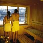 002_Sauna+Grotte