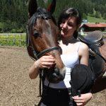 Pferde 014