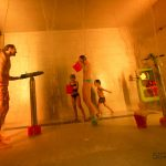 KidsActionSpa_Familie_4Pers