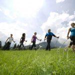 PH_UNT_SB_Nordic-Walking-C-Zanella-Kux-Fotografie-1