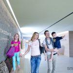 Spa_Familie