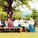 familien-landhotel stern - tirol - kulinarik - tafelessen4