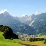 stansvonoben_c_tvb_silberregion_karwendel