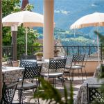 Hotel-Taubers-Unterwirt_Terrasse