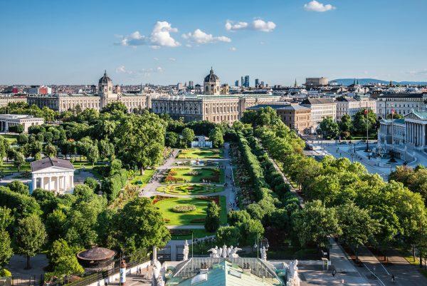 © Wien Tourismus