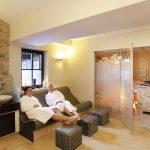 boeglerhof_espace-saunas