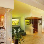 boeglerhof_espace-saunas-2