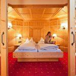 boeglerhof_galtenberg-suite