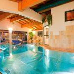 boeglerhof_piscine