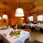 boeglerhof_restaurant