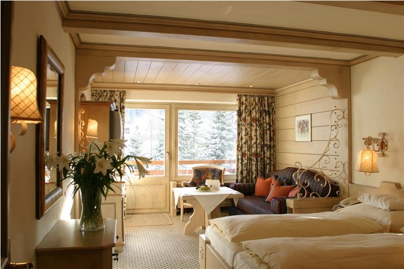 chambre-double-omeshorn_hotel-berghof