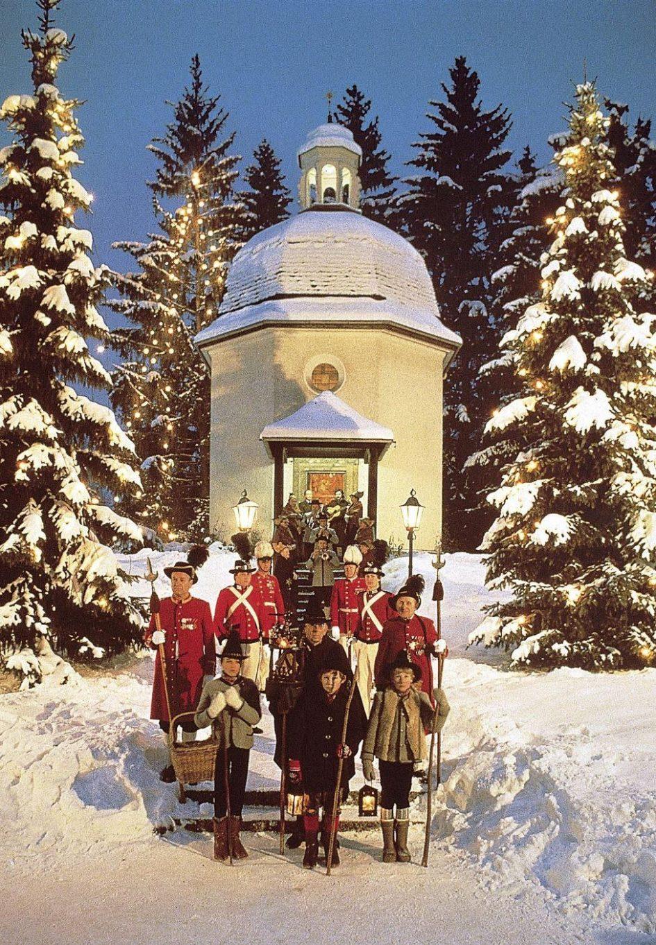 chapelle-2-c-stillenachtverein