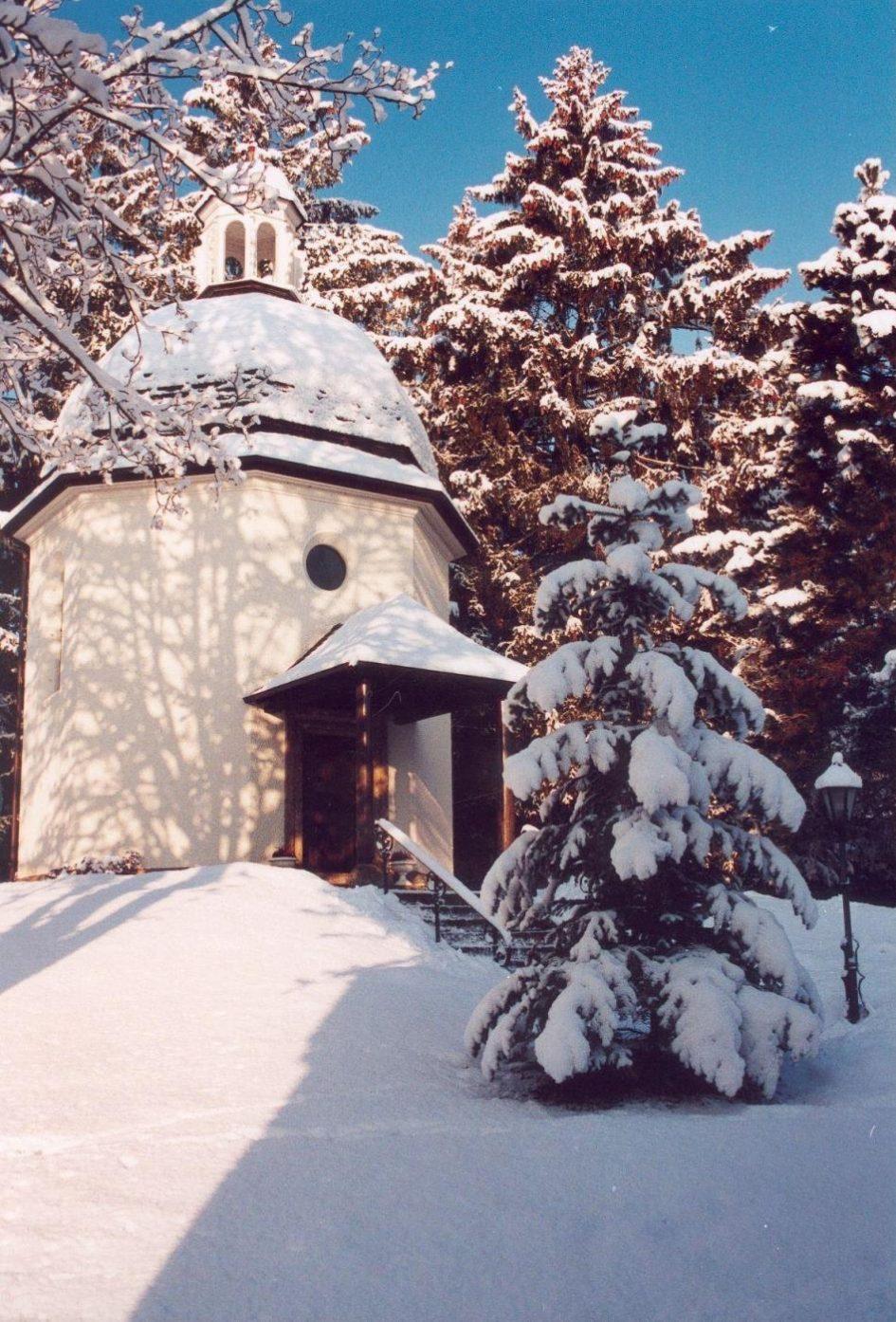 chapelle-c-stillenachtverein