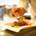 gastronomie_wellnesshotel-warther-hofe