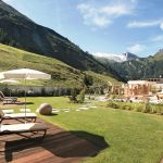 hotel-alpenhof_jardin-des-alpes