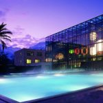 hotel-europa-splendid-thermes-de-merano