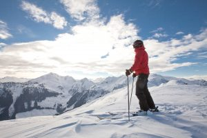 ski_juwel_freeriden