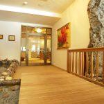 spa-vitalis-c-hotel-alpenhof