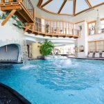 wellnesshotel-warther-hof_piscine-interieure