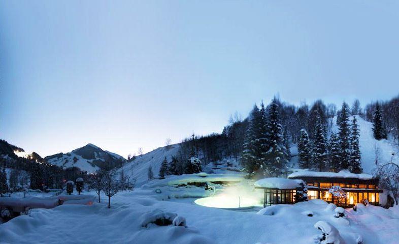 wasserwelt_winter