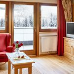wohnraum-suite-feuerlilie-4b4637e8