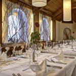 galerie-restaurant-johann