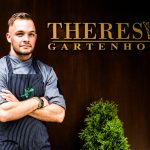 gartenhotel-theresia_cook1