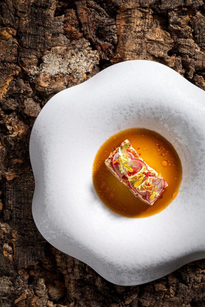Hotel-Alpenhof-Hintertux-Tyrol-Gastronomie-023