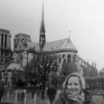 Maria_Autriche_pro_France_Paris_Notre_Dame-Noir-Blanc_carré